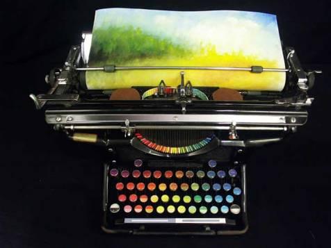 maquina-de-escribir-colores