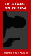 portada-un-soldado-sin-cruzada