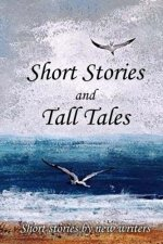 short-stories-and-tall-tales