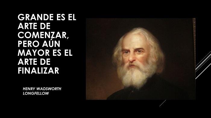 cita henry wadsworth longfellow