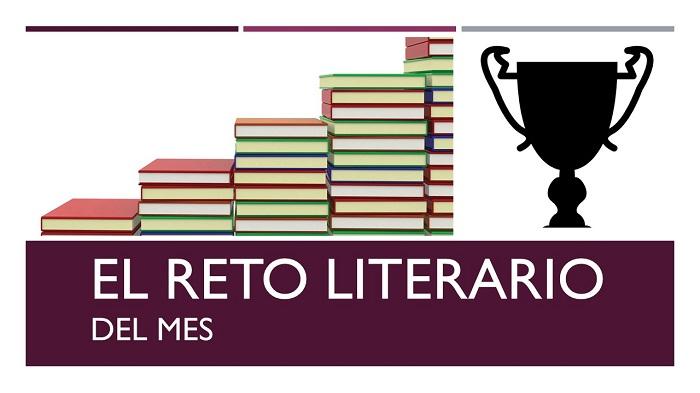 El reto literario