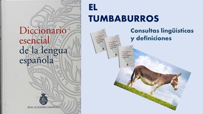 El tumbaburros: de instagram ylike