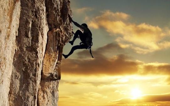 el alpinista.jpg