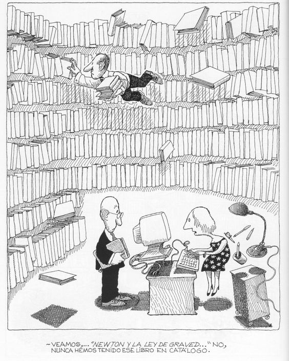 humor literario 2