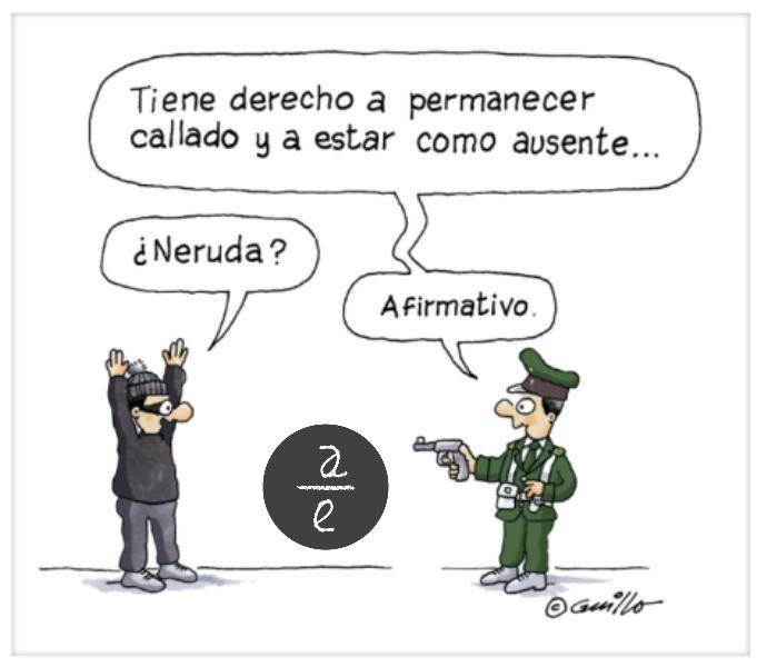 escritor_neruda (1)